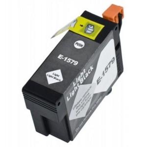 RedBox tindikassett Epson C13T15794010 T1579