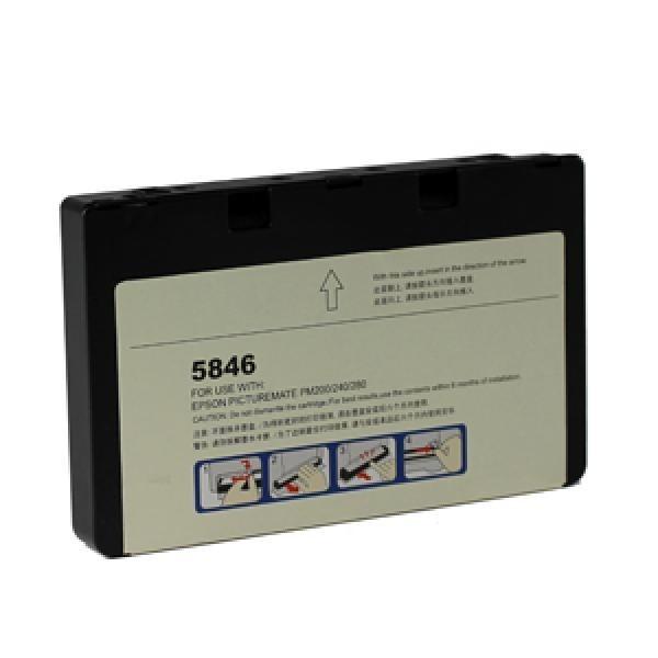 RedBox tindikassett Epson C13T58464010 T5846