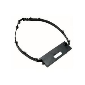 G&G trükilint IBM 4224 MOD101 102 201 202 301 302 4230 MOD101 102 201 202 IE2 IE3 IF3 F2 3E3 2F2 2E3