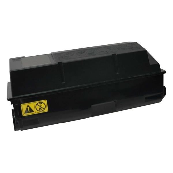 G&G analoog toonerkassett Kyocera NT-FKTK360 TK-360