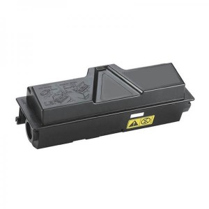 Dore analoog tooner Kyocera TK-120 TK120 1T02G60DE0