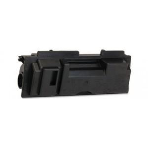 G&G аналоговый тонер Kyocera TK-18 TK18