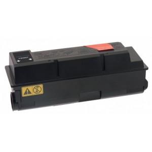 G&G аналоговый тонер Kyocera TK-310 TK310 1T02F80EU0
