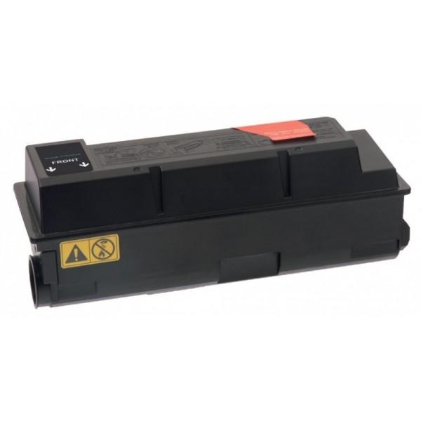 G&G analoog tooner Kyocera TK-310 TK310 1T02F80EU0