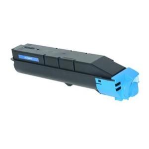 G&G analoog toonerkassett Kyocera TK-8505C TK-8505C