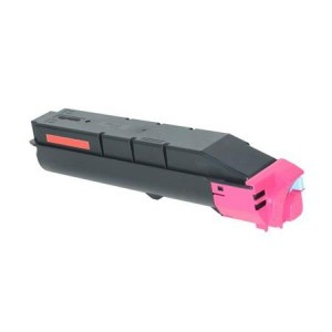 G&G аналоговый тонер-картридж Kyocera TK-8505M TK-8505M