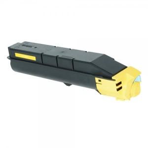 G&G analoog toonerkassett Kyocera TK-8505Y TK-8505Y