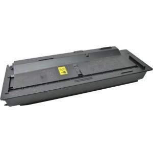 HYB analoog toonerkassett Kyocera TK 475 TK-475