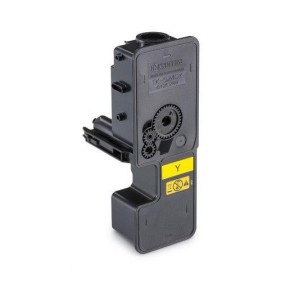 Kyocera   toonerkassett TK-5240 TK5240 Yellow 1T02R7ANL0