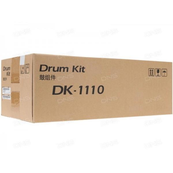 KYOCERA trummel DK-1110 302M293012 302M293011 302M293010 2M293010