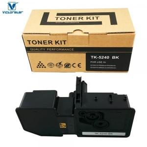 Kyocera аналоговый тридж TK-5240 TK5240 Black 1T02R70NL0