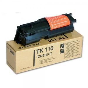 Kyocera тонер-картридж TK-110 TK110
