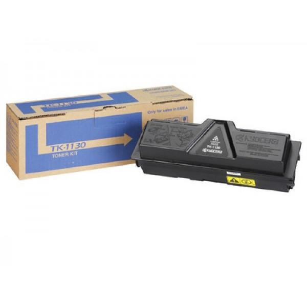 Kyocera toonerkassett TK-1130 TK1130