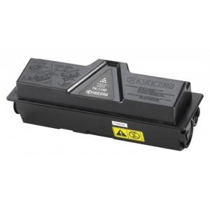 Kyocera toonerkassett TK-1140 TK1140 1T02ML0NL0