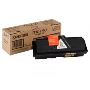 Kyocera toonerkassett TK-140 TK140