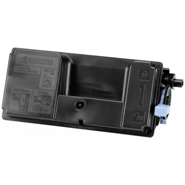 Kyocera toonerkassett TK-3110 TK3110