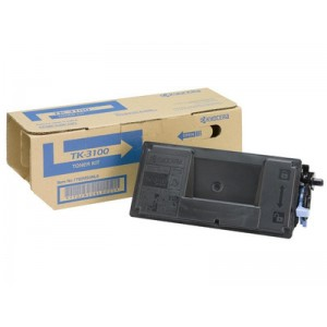 Kyocera тонер-картридж TK-3100 TK3100