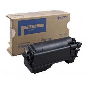 Kyocera тонер-картридж TK-3130 TK3130 1T02LV0NL0