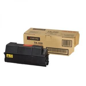 Kyocera toonerkassett TK-330 TK330 1T02GA0EU0