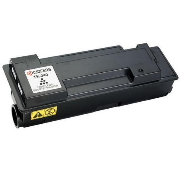 Laser toner cartridge S-CLP610/660B