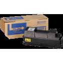 Laser toner cartridge S-CLP610/660Y