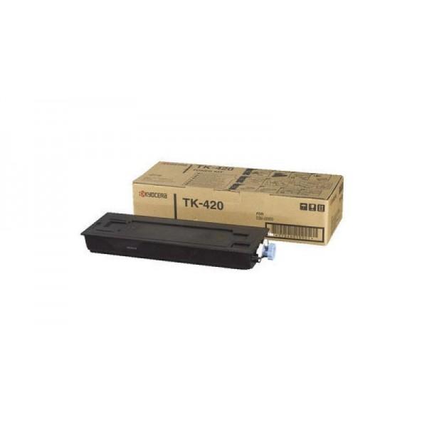 Toner cartridge replaces TN910C