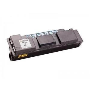 G&G tooner NT-PS2620