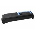 Kyocera toonerkassett TK-540K TK540K 1T02HL0EU0
