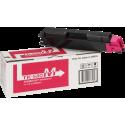 Kyocera toonerkassett TK-580M TK580M