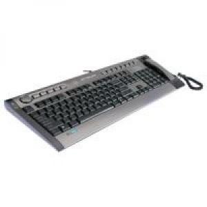 G&G HP Tindi täitekomplekt NR-H0056BK