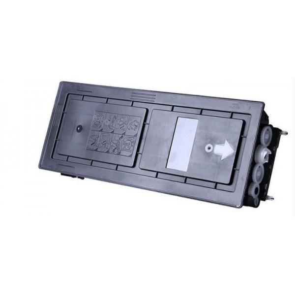 Kyocera toonerkassett TK-675 TK675