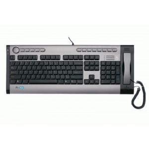 G&G HP Tindi täitekomplekt NR-H0564BK