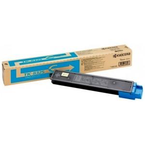 Kyocera toner cartridge TK-8325C TK8325C