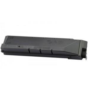 Kyocera toonerkassett TK-8600BK TK8600BK
