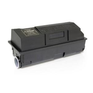 STAR analoog tooner Kyocera TK-360 TK360 1T02J20EU0
