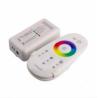 C-5304 2.4G touch RGBW Värvikontroller
