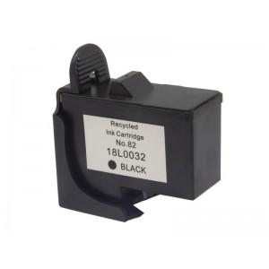 Dore аналоговый чернильный картридж Lexmark (82)18L0032