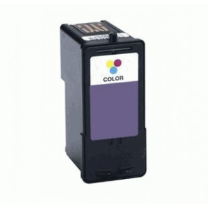 Dore аналоговый чернильный картридж Lexmark 18C0035 All-in-one:X5250/X5270/X7170/P4350/X3350/X5470/P6350 /X7350