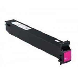 Develop tooner TN318M A0DK 3D30 00 A0DK3D3000 M