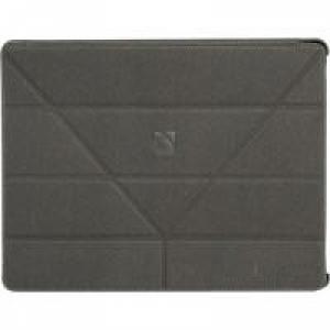 """Defender Чехол для new iPad и iPad 2 Defender Smart Case 9.7"""""""