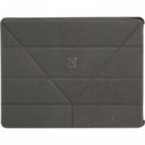 Defender iPad kott ja iPad 2 Defender Smart Case 9.7""
