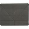 """Defender iPad kott ja iPad 2 Defender Smart Case 9.7"""""""