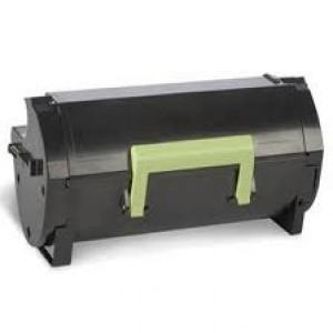 Dore analoog UTAX 4472610010, Toner Cartridge Black, CDC 1626, 1726, 5526, 5626, CLP 3726