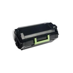 Dore analoog Utax toner cartridge yellow (4472610016)