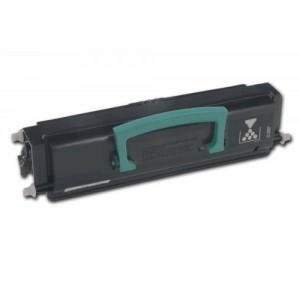 Dore analoog Utax toner cartridge cyan (4472110011)