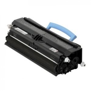 Dore analoog Utax toner cartridge magenta (4472110014)