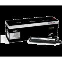 Lexmark 70C0D10 Developer Unit Black 700D1