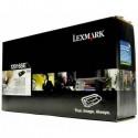 Lexmark toonerkassett 12016SE