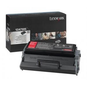 Lexmark toonerkassett 12A7305