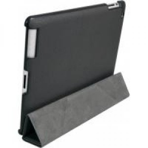 Dore analog toner Samsung CLT-P404C 4-pk CYMK Toner Cartridge 4500 pages (SU365A)